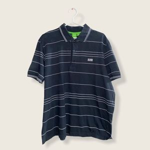 Hugo Boss XXL Polo Shirt